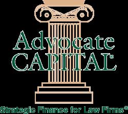 Advocate-Capital