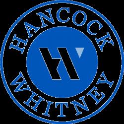 Hancock-Whitney