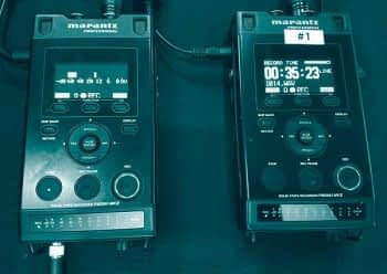 marantz-recorders.jpg